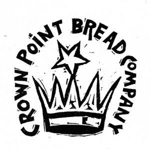 Crown Point Bread Company