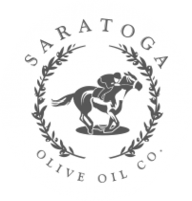 Saratoga Olive Oil Co